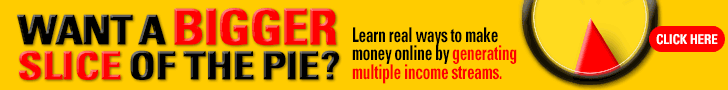 Create Multiple Income Streams Online in South Africa