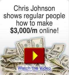 Proven Way To Make Money Money Online